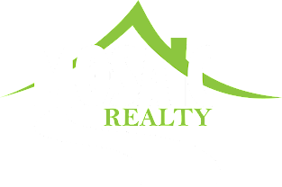 Mosaic Realty Residential Realtors